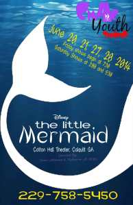 LittleMermaid2Web