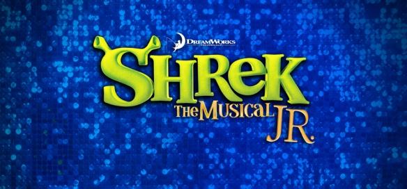 Shrek Jr
